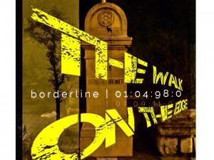 borderline01